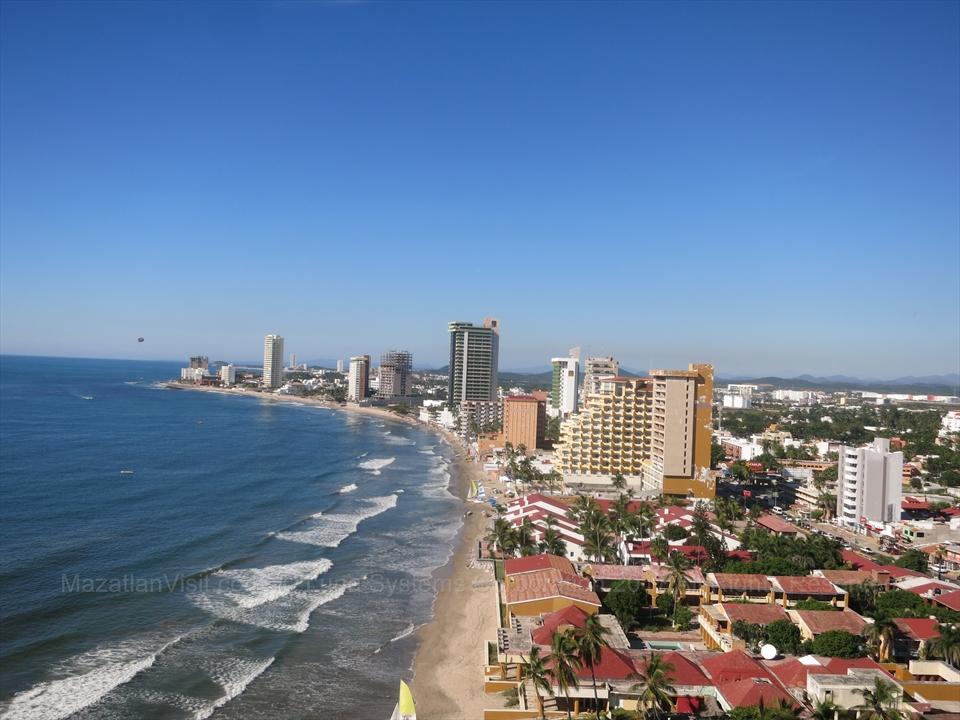 Mazatlán Hotels: 2019 Guide   MazatlanVisit com