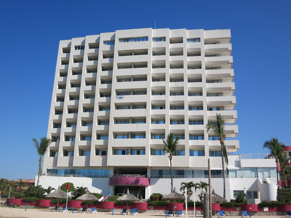 Apartment, Condo, And House Rentals In Mazatlán